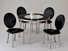 Acme Furniture 12120