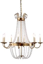 Elegant Lighting 1433D32BB