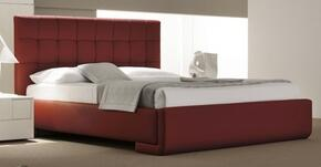 VIG Furniture VGSMAPRESTIGEPR01Q