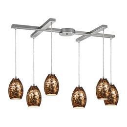ELK Lighting 102556