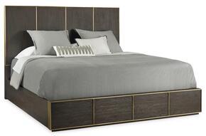 Hooker Furniture 160090260DKW