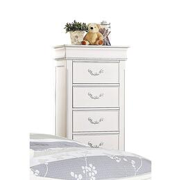 Acme Furniture 30132