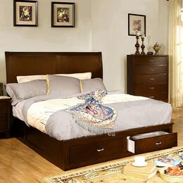 Furniture of America CM7807FBED