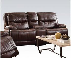 Acme Furniture 52161