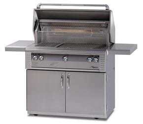 Alfresco ALX236CL