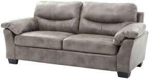 Glory Furniture G652S