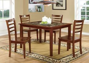 Furniture of America CM3521T5PK