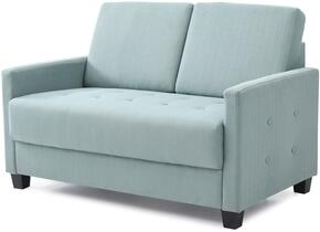 Glory Furniture G779L