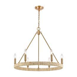 ELK Lighting 324156