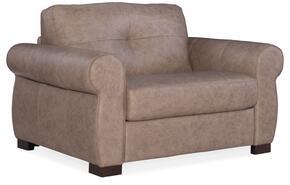 Hooker Furniture SS722SL15083