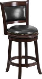 Flash Furniture TA61024CACTRGG
