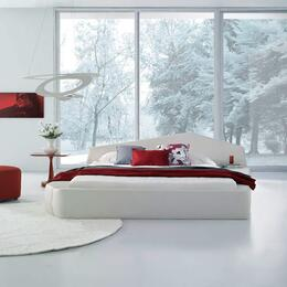VIG Furniture VGWCPISAEK