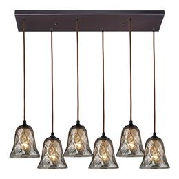 ELK Lighting 460008R