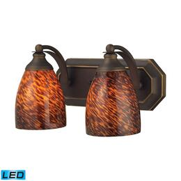 ELK Lighting 5702BESLED