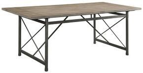 Acme Furniture 60120