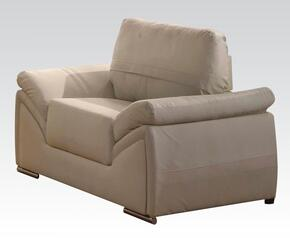 Acme Furniture 51702