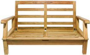 Royal Teak Collection MIA2FO