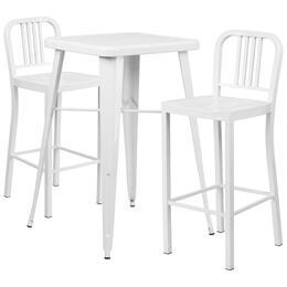 Flash Furniture CH31330B230WHGG