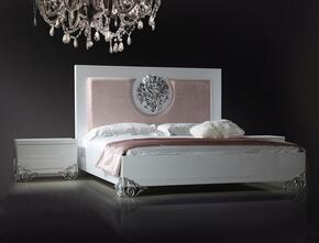 VIG Furniture VGDVLS403