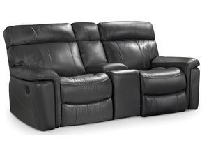 Hooker Furniture SS620E3097