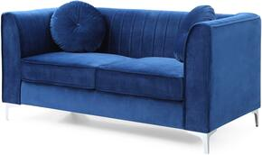 Glory Furniture G791AL