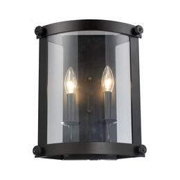 ELK Lighting 662802