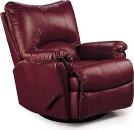 Lane Furniture 1353525016