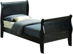 Glory Furniture G3150ATB