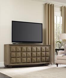 Hooker Furniture 530155474