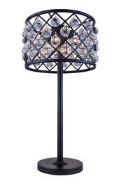 Elegant Lighting 1204TL15MBRC