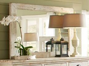 Progressive Furniture P61050