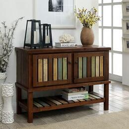 Furniture of America CMAC6445