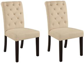 Acme Furniture 71582