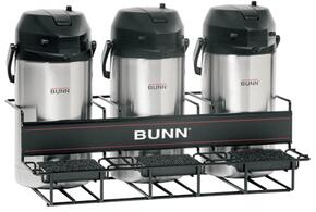 Bunn-O-Matic 357280002