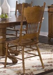 Liberty Furniture 10C517S
