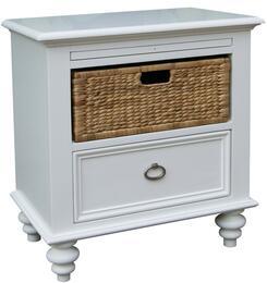 Chelsea Home Furniture 774000131N