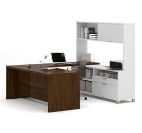 Bestar Furniture 12088030