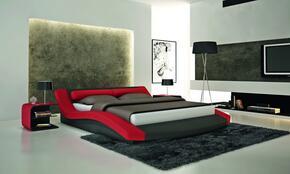 VIG Furniture VGEVBS618