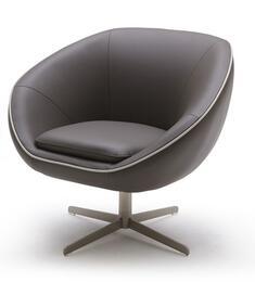 VIG Furniture VGKKA768