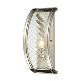 ELK Lighting 314601