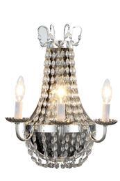 Elegant Lighting 1433W13SN