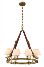 Elegant Lighting 1473D33BB
