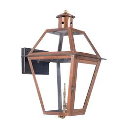 ELK Lighting 7933WP