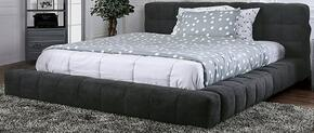 Furniture of America CM7545QBED