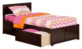 Atlantic Furniture AR8122111