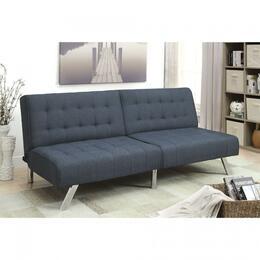 Furniture of America CM2431BL