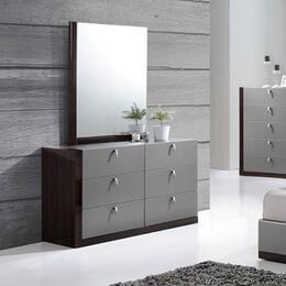 J and M Furniture 18151DM