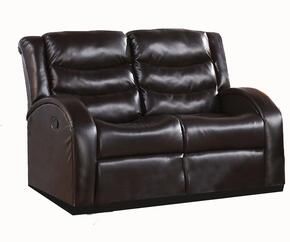 Acme Furniture 50831