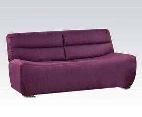 Acme Furniture 51715