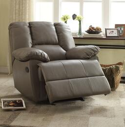 Acme Furniture 59425